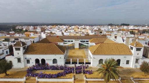 Colegio Pedro Gutiérrez
