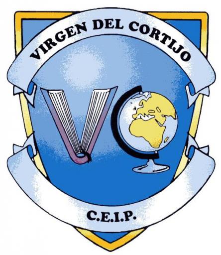 Colegio Virgen Del Cortijo
