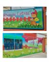Centro Privado El Jardín De Las Letras de